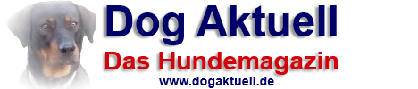 Dog-Aktuell-Das Hundemagazin-Banner
