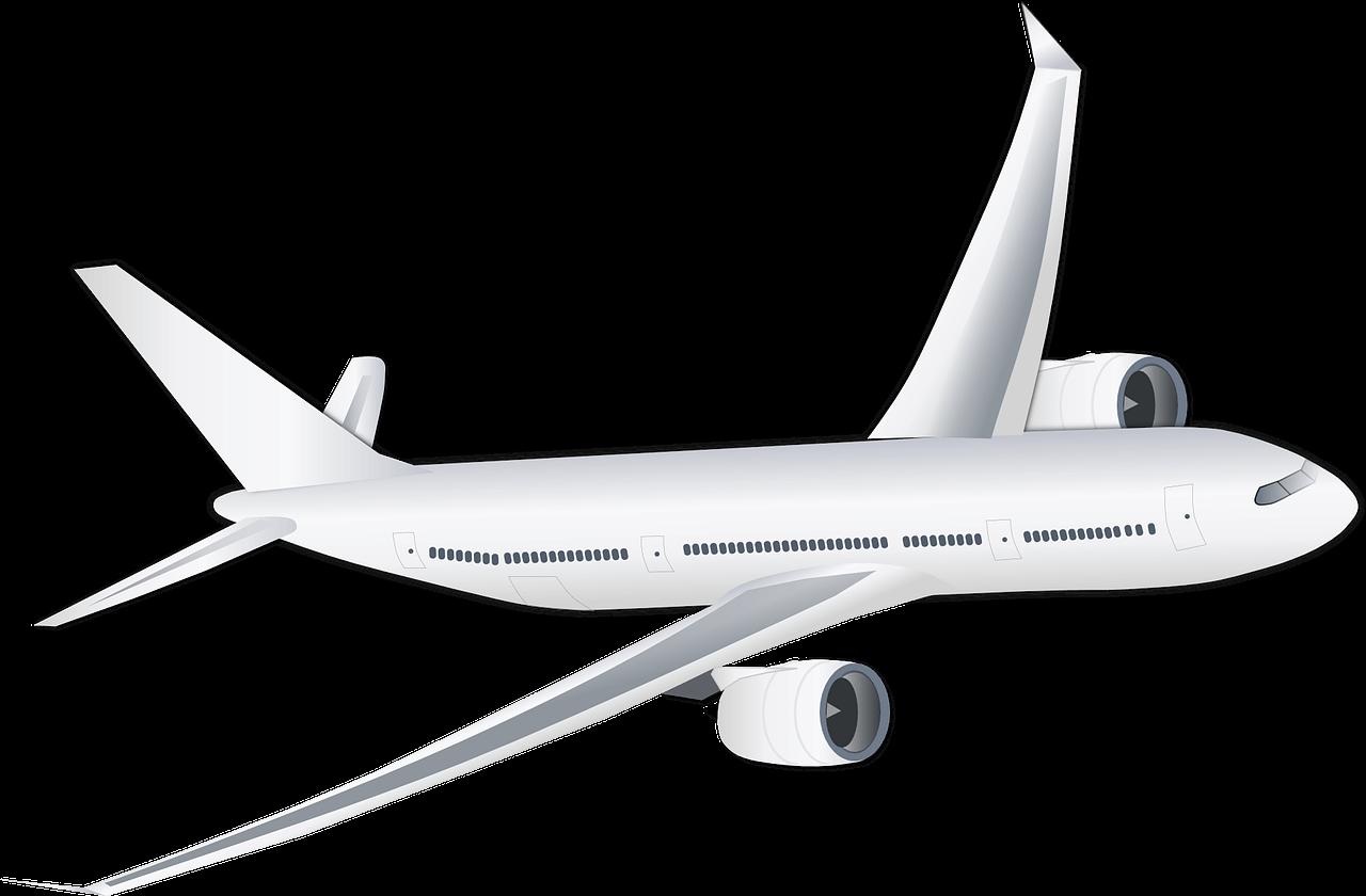Hohe Ticketpreise für Flüge mit der Luftwaffe