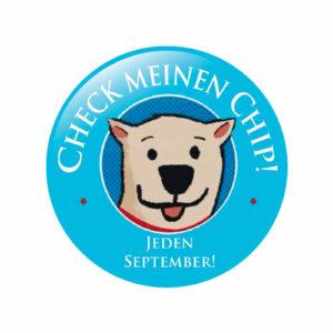 Check-meinen-Chip © Bundesverbandes praktizierender Tierärzte (bpt)