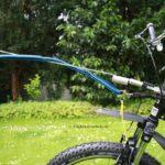 Bike-Antenne - Zughundesport
